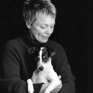 Kunstfilm - Heart of a dog