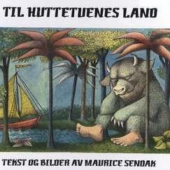 Lesestund: Til Huttetuenes land