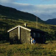 Monsen minutt for minutt: Indre Troms
