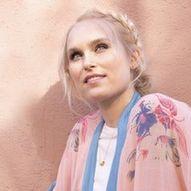 Eva Weel Skram - Flyttet til 14. Juli 2021