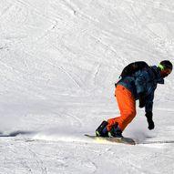 Uvdal Alpinpark