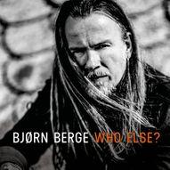Bjørn Berge Solo, Rockers, John G, Lucky13