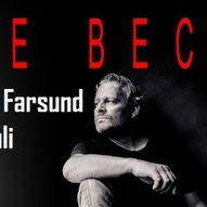 Asle Beck // Pakkhuset - Farsund
