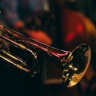Langtoun Jazz presents Boteco Trio