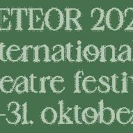 The Interpreters (Work in progress) av Nicola Gunn - METEOR 2021