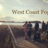 West Coast Fog