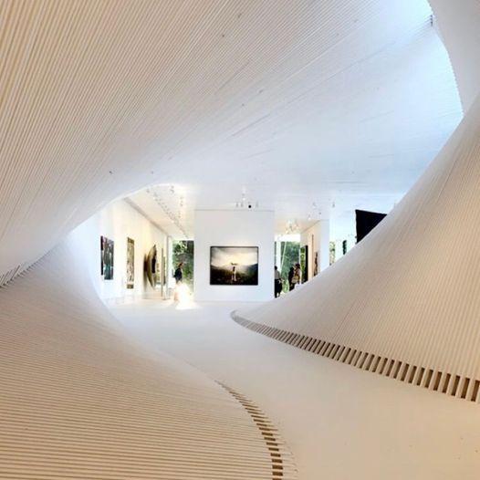 Kistefos-Museet