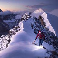 Banff Mountain Film Festival World Tour