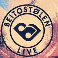 Beitostølen Live 2021 - ADD-ON: VIP-OPPGRADERING til Festivalpass