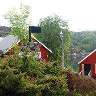 Kråksundet Sjøbruksmuseum
