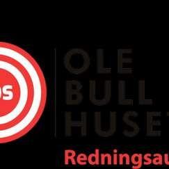 SOS Ole Bull