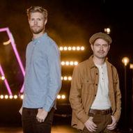Ash&Thorns // Teaterfabrikken 6. august