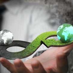 Workshop: Your Company Values Vs. Circular Economy