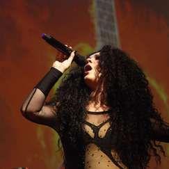 Believe: The Cher Songbook