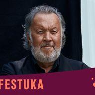 Bjørn Eidsvåg - Ekstrakonsert - UTSOLGT
