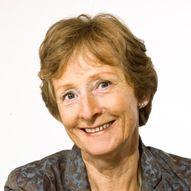 Mestermøte: Inger Elise Reitan foredrar om oldefar L.O. Reitan