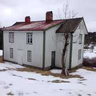Rundtur Haugås-Lunden-Fotvardsheia-Mørløs-Lunden