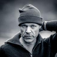 Asbjørn Ribe // Ogna Scene