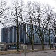 Tønsberg Svømmehall