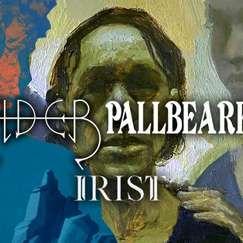 Elder + Pallbearer + Irist