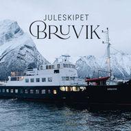 Juleskipet Bruvik