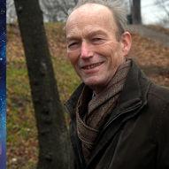 Bokprat: Thomas Hylland Eriksen om Appenes planet
