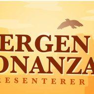 Buskspel: Voss/Bergen Bonanza