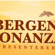 Bergen Bonanza: Bjarte Hjelmeland og Fredrik Vogsborg
