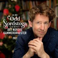 Jul med Odd Nordstoga og Det Norske Kammerorkester // Sarpsborg scene 21. desember