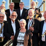 Sommerkonsert med Black&White Orchestra
