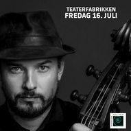 Steinar Raknes - The songs of Bob Dylan