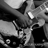 LilleLørdag | Fosen & Leirvåg | Engelsk Blues