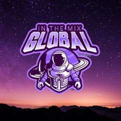 In The Mix Global Presents : Ryan Resso, Reme & More