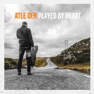 Plateslepp med Atle Oen // Gymmen Scene