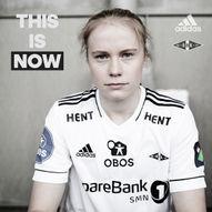 Sesongkort RBK Kvinner 2021