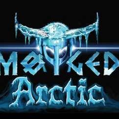 Karmøygeddon 2021 - Arctic
