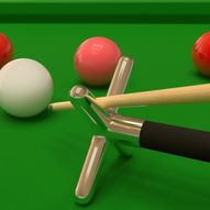 Home Nations Series: Open Snooker