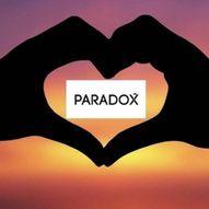Elvis-King of Rock n Roll tribute Paradox