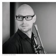 Jazz på Kampen: Tore Johansen Kvartet