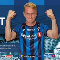 Stabæk - Strømsgodset (Covid-19) Eliteserien 2021
