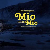 Riksteatret: Mio, min Mio