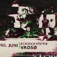 Rockeklubben i Varanger: PIL & BUE