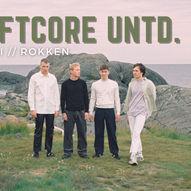 Softcore Untd. // Rokken