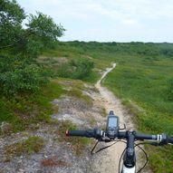 Sykkelløyper, Varanger sportsklubb