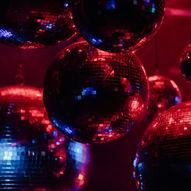 Cirque Du Soul: Birmingham // Shy FX & Dynamite MC