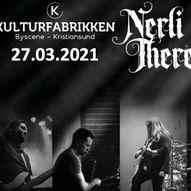 Nerli There Lørdag 27.03