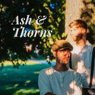 Ash & Thorns // Ogna Scene
