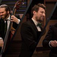 PIRK Quartet