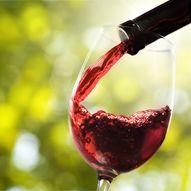 AVLYST - Mathallens vinklubb: Musserende og rødt fra Italia