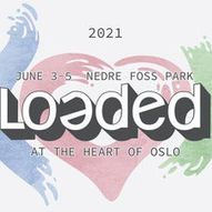 2 DagersPass 3&5 Loaded 2021